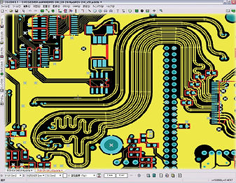 design-sp-img01.jpg