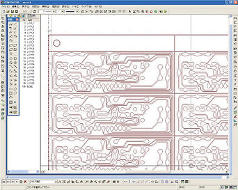 design-pc-img07.jpg