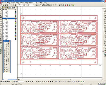 flow-pc-img09.jpg