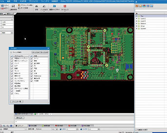 design-pc-img08.jpg