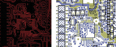 design-sp-img10.jpg