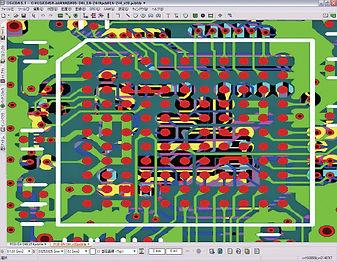 design-sp-img02.jpg