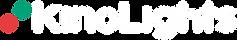 logo_balck@4x.png