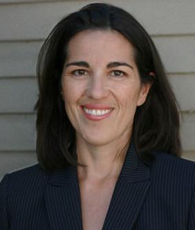 Tina L Hiatt