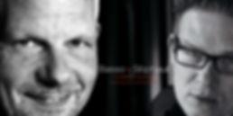 Das Duo/Trio für Party/Event aus NRW!  Messe - Firmenfeier - Hochzeit - Scheidung - Stadtfest - Geburtstag - u.v.a.m.  Die Coverband aus Nordrhein-Westfalen für Ihre Party bzw. Ihren Event aus NRW! Wir sind eine Akustikband und spielen Partymusik unplugged und verstärkt für priv. oder Firmenfeier.