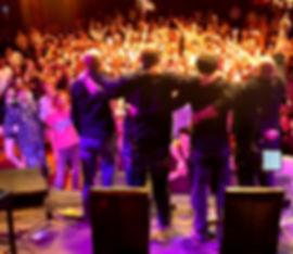 Die Reiter covern alle Hits der NDW unplugged! Die Musik einer unvergessenen Zeit, gepaart mit Geschichten und Erinnerungen - zum feiern, lachen, lauschen, mitsingen und schwelgen.  Die Partyband / Coverband / Akustikbandfür Hochzeit, Partymusik, Covermusik, Neue Deutsche Welle,  Acoustic Cover