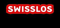 Logo_Swisslos_Fonds_Kt_SO.png