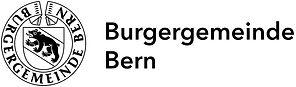 Logo Burgerrgemeinde Bern.JPG