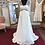 Thumbnail: Küss die Braut Dornröschen