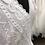 Thumbnail: Küss die Braut Liv