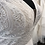 Thumbnail: Bianco Evento Vivienne