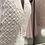 Thumbnail: Bianco Evento Celeste Jumpsuit