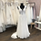 Thumbnail: Afrodyta bridal Couture Bengale