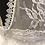 Thumbnail: Schantelle MIDI-Kleid