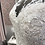 Thumbnail: White One Hera