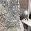 Thumbnail: San Patrick Epinettes