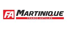 508264_1549742366_logo-fa-martinique.png