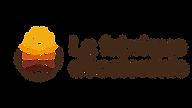 Logotype-Fabrique-Décoloniale-Générique-Horizontal---Novembre-2020.png