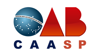 OAB-CAASP-logo-cor.png