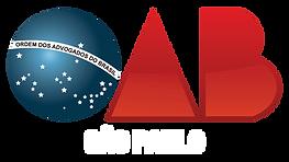 OAB-SP-logo-cor-sp-branco-fundo-transpar