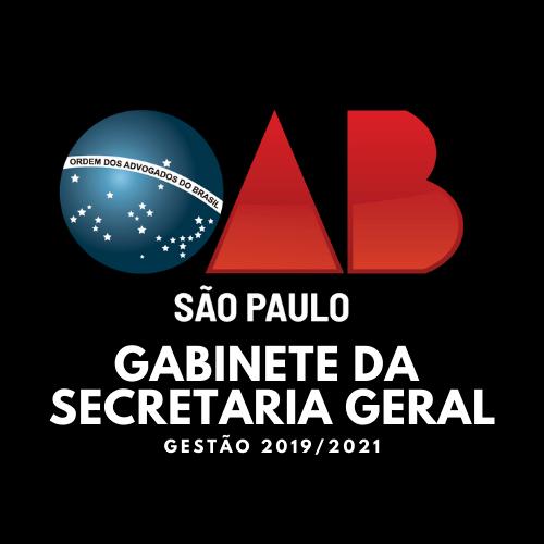 Gestão_2019_2021-removebg-preview.png