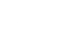 OAB-SP-logo-branco-fundo-transparente.pn