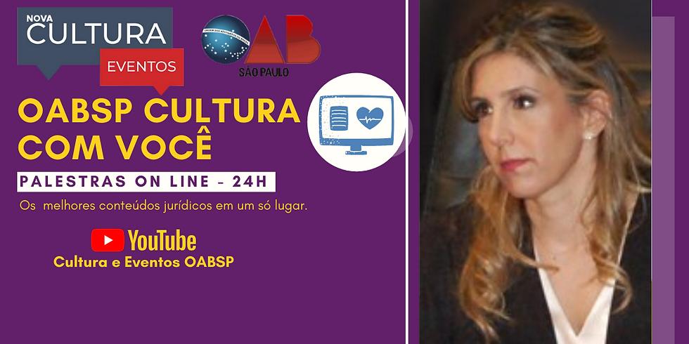 COPIA - Palestra Online -  08/05/2020 às 19h - Dra. Clarissa Campos (1)