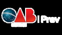 OAB-SP-PREV-logo-branco- contorno.png