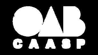 OAB-CAASP-logo-branco.png