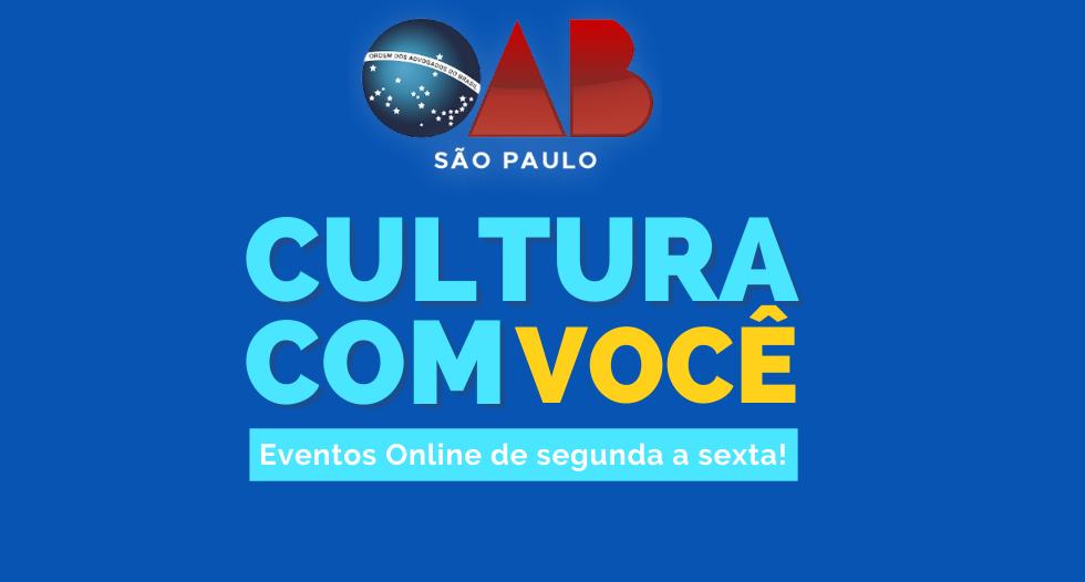 Site_-_Cultura_com_VOCÊ_-_Versão_Atual