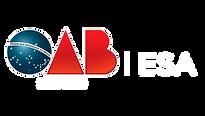 OAB-SP-ESA-logo-branco-contorno.png
