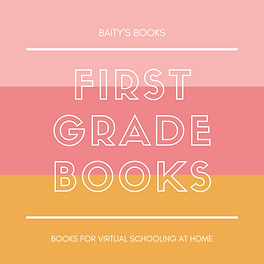 Baity's Books Virtual School (1).png