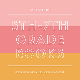 Baity's Books Virtual School (3).png