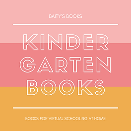 Baity's Books Virtual School.png