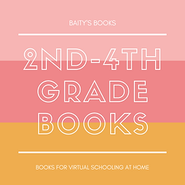 Baity's Books Virtual School (2).png