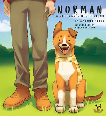 Norman Book Cover.jpg