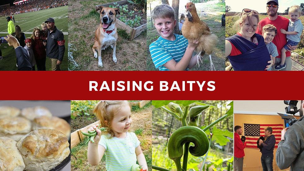 Raising Baitys YouTube.jpg