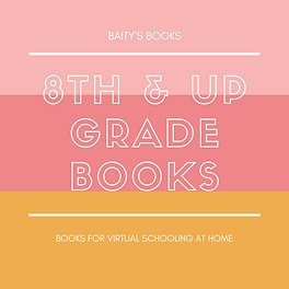 Baity's Books Virtual School (4).png