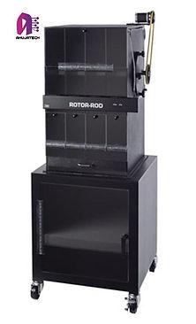 Rotor_Rod_System.jpg