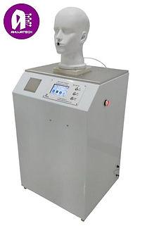 Breathing Resistance Tester.jpg