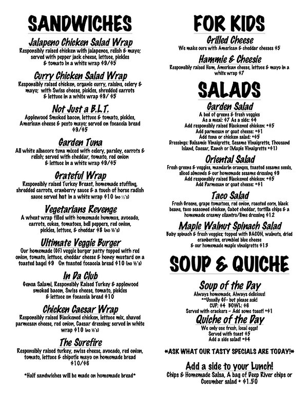 takeout menu new 8-16-20 copy.jpg