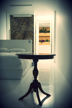 Lokàl Cyprus Room