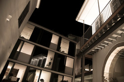 Lokàl Cyprus Rooms
