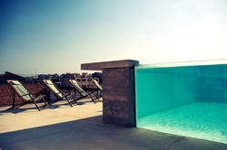 Lokàl Cyprus Pool