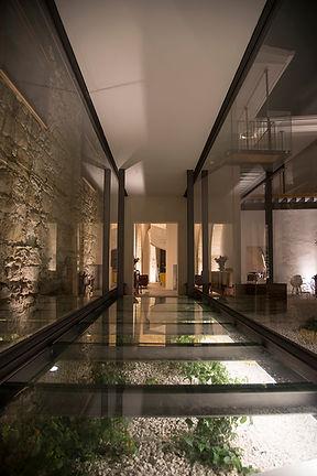 cyprus, larnaca, boutique hotel