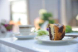 Lokàl Courtyard Coffee and Cake.jpg
