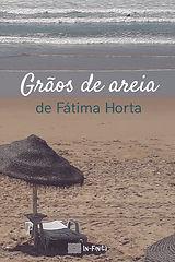 Grãos de Areia.jpg