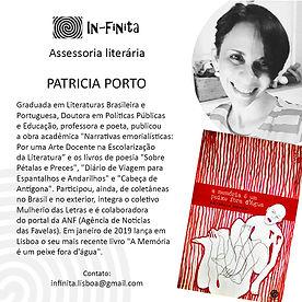 In-Finita_-_Autores_-_Patrícia_Porto_3.j