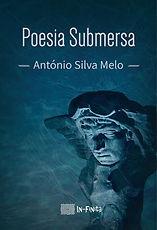 Poesia Submersa