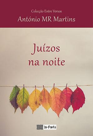 Entre Versos - 7.jpg